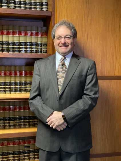 Erie-DUI-Attorney